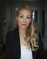 Julia DORVAL