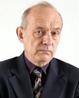 Jean-Pol Brissart