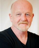 Jean-Marie Lecoq