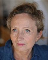 Brigitte Barilley