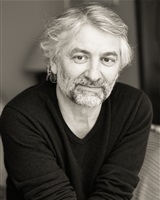 François Loriquet