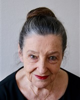 Michèle ERNOU