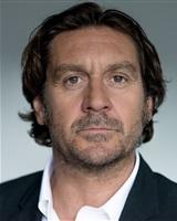Fabrice MICHEL