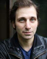 Grégoire Tachnakian