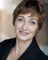Catherine Vidal1