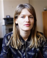 Pauline Coffre