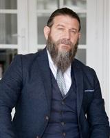 Léon VITALE