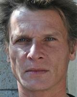 Olivier Sabin