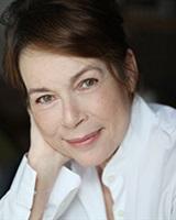 Sonia Vollereaux