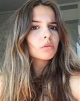 Eve Margnat