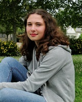 Tamara Helliet