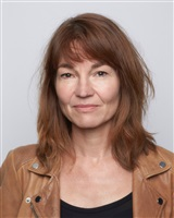 Karin Martin-Prevel