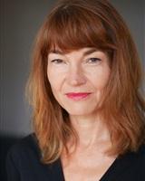 Karin Martin Prevel