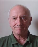 Christian Péreira