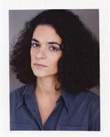 Corinne Jaber
