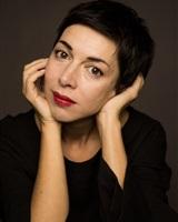 Marie Daguerre© Clémence Demesme Alias Talents