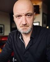 Frédéric Maranber