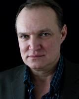 Alexandre MEDVEDEV
