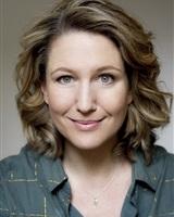 Jennifer KAREN1