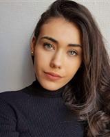 SARA SYR