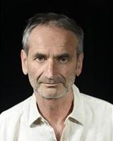 Raphael SIMONET