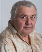 Jean-Michel ROPERS 1
