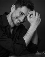 Jeremy GUDEFIN