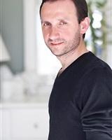 Sébastien Pruneta