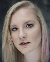 Justine Vanpee