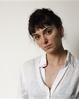 Juliette ALLAIN