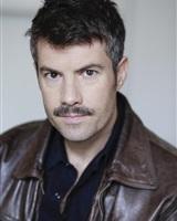 Renaud Dehesdin