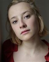 Marie-Anne Guilbert
