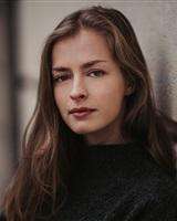 Marie Six de Dieuleveult© CYandSO