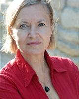 Brigitte Masure