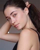 Lou Amara