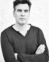 Christophe Gendreau
