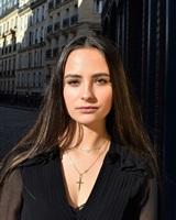 Léa Persia