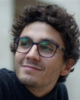 ALEXANDRE BASCIANO
