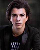 Ethan Ohayon