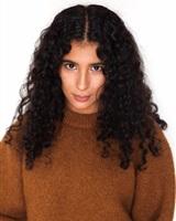 Amel Nemras