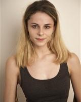 Louise Rossignon