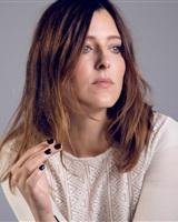 Céline Poncet