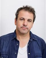 Lionel ROSSO 4