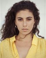 Déborah Dozoul