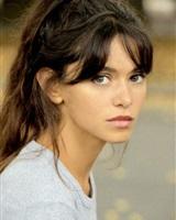 Anna Sacuto