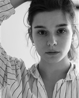 Elise Martin