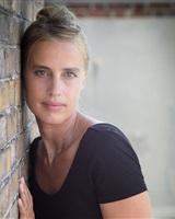 Clara Basset