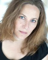 Sandrine DEGRAEF