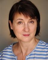 Sylvie JOBERT