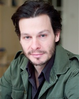 Christophe Laparra